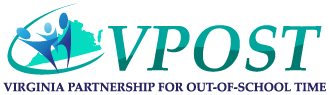 VPOST-Virginia Partnership for Out-Of-School Time